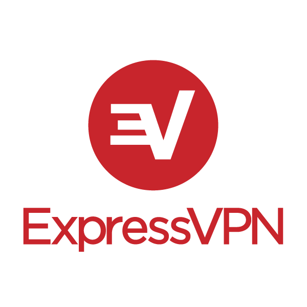 ExpressVPN Review: Cons & Pros, Speed Test