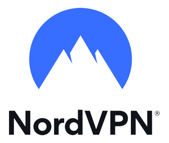 NordVPN Review - Should you use NordVPN ?